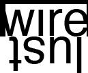 WireLust